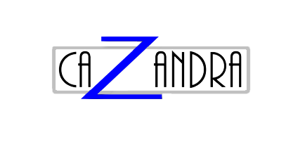 Cazandra Nagelstudio - Nageldesign und Fußpflege